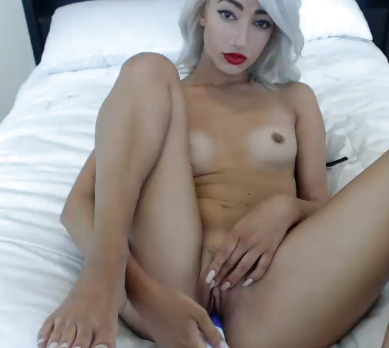 webcam sex show live